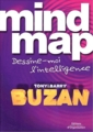 Mind Mapping Dessine-moi l'intelligence, Couverture du livre de Tony et Barry Buzan