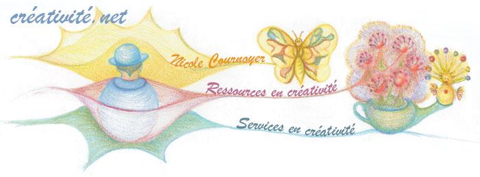 Six Chapeaux De La Reflexion D Edward De Bono Les Creativite Net